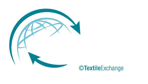Recycled Claim Standard (RCS) + Global Recycled Standard (GRS) 1