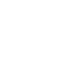 Recycled Claim Standard (RCS) + Global Recycled Standard (GRS) 2