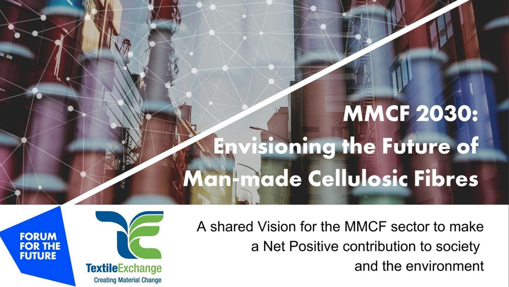 MMFC 2030 a vision for building resilience & accelerating regeneration