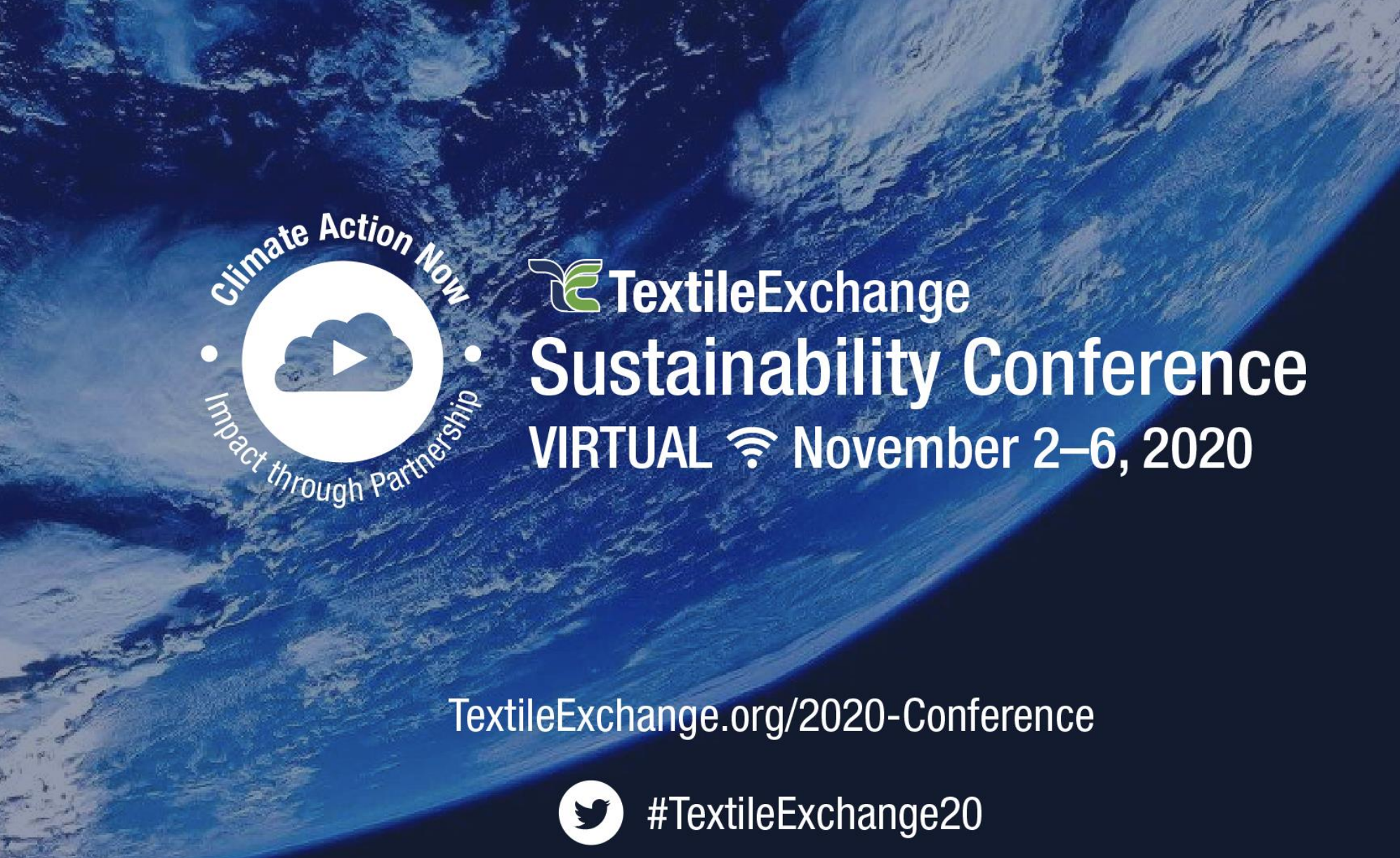 What to expect at the 2020 Sustainability Conference