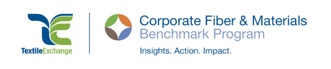 2020 Corporate Fiber and Materials Benchmark Survey Now Live for Brands and Retailers 1