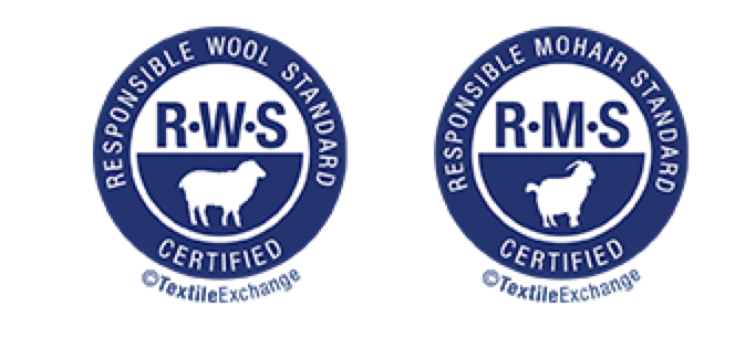 Press Kit: New Responsible Mohair Standard and Updated Responsible Wool Standard 1