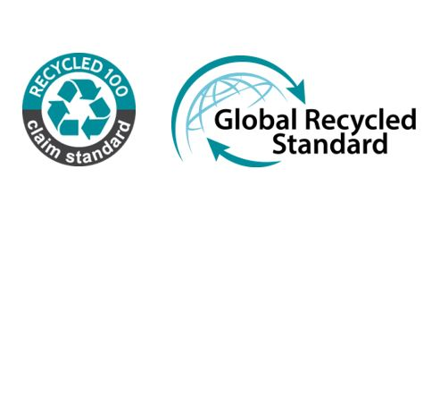Recycled Claim Standard (RCS) 2.0 & Global Recycled Standard (GRS) 4.0 Released 1
