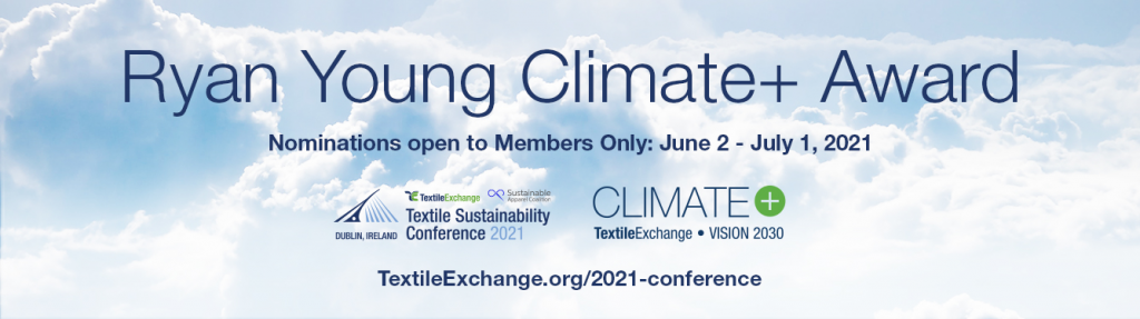 2021 Ryan Young Climate+ Awards 1