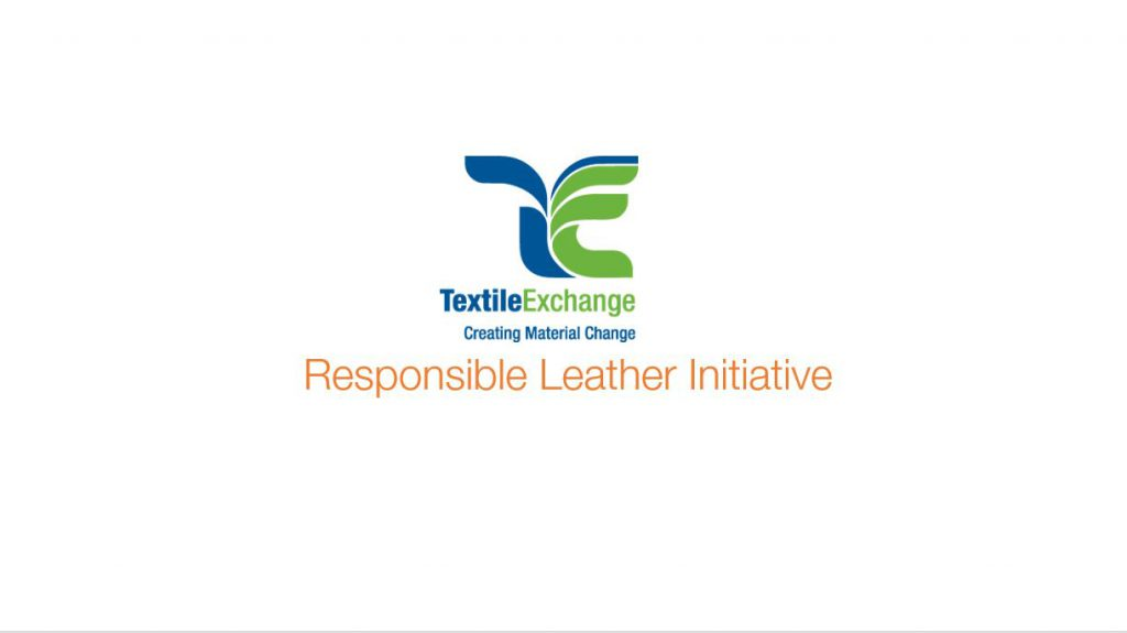 Responsible Leather Initiative 17