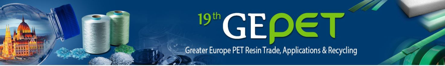 Greater Europe PET Resin Trade, Applications & Recycling 1