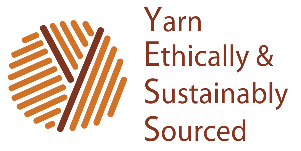 YESS: YARN ETHICALLY & SUSTAINABLY SOURCED WEBINAR 1