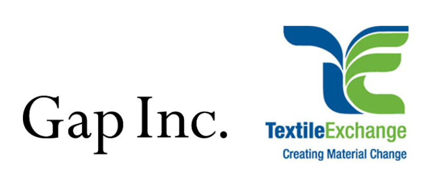 Gap Inc. and Textile Exchange to Publish Sustainable Fibers Toolkit for Apparel Industry 1