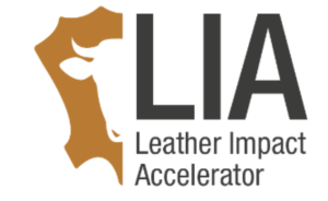 Leather Impact Accelerator 0.1 and Pilot Year Launch 1