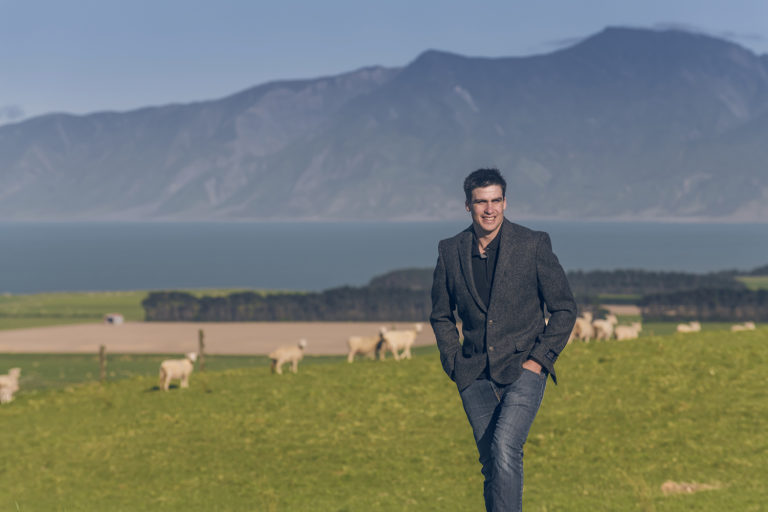 Responsible Wool Standard First Certified Products Hit the Shelves 1